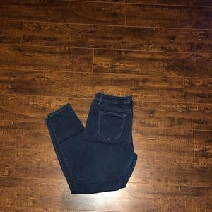 Women's Size 12R Nine West Jeans
